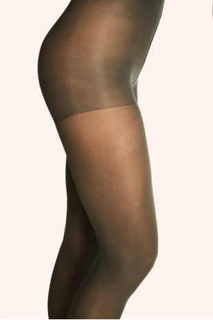 Atlantic Tights 50 DEN -...